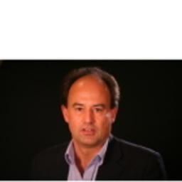 Dr Sebastian Ritz - iNNOVO Cloud GmbH - Eschborn
