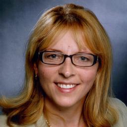Dr. Silke Peemöller's profile picture