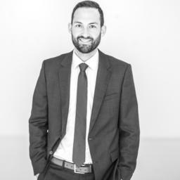 Tobias Buck's profile picture