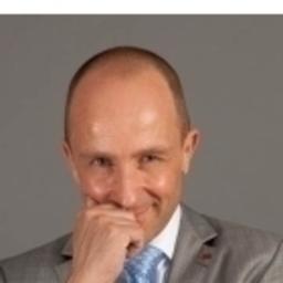 Prof. Dr. Martin Kornmeier