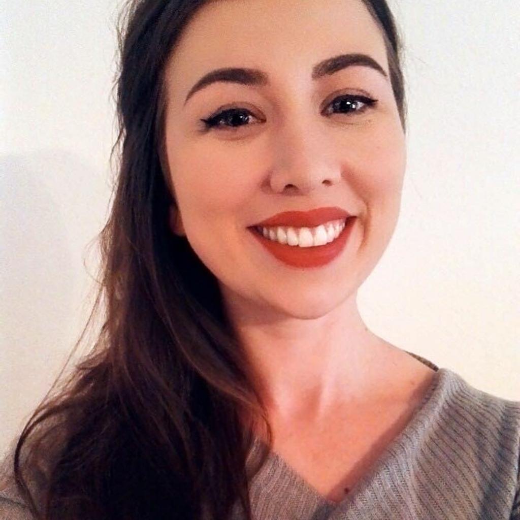 Bea Batarova's profile picture