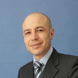 Vitalij Baron's profile picture