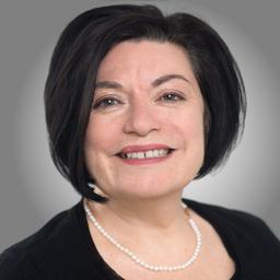 Mag. Yvonne Masopust