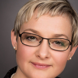 Urte Pieconka - FP Finanzpartner AG, Urte Pieconka Capital Management - Würzburg
