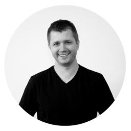 Nico Brüner's profile picture