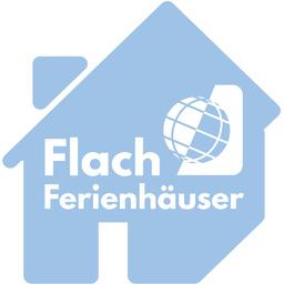 Stefan Flach