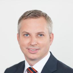 Mag. Jürgen Baumgartner's profile picture