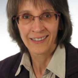 Ulrike Uekötter's profile picture