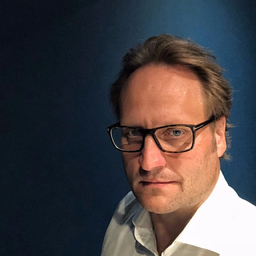 Carsten F. Brettschneider - Tools of Innovators GmbH - Hamburg