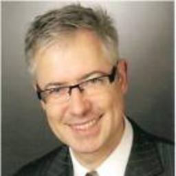 Dr. Werner Kiehn - casaGeo Data + Services GmbH - Itzehoe