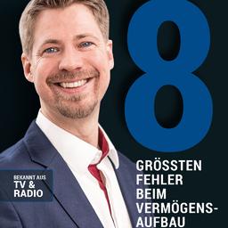 Andreas Friederich - Der Finanzexperte Friederich GmbH & Co. KG - Nürnberg