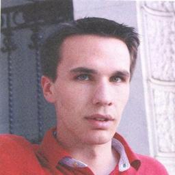 Benedikt Pultar - FK Austria Wien AG - Vienna