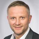 Michael Neumann - Ahrensburg