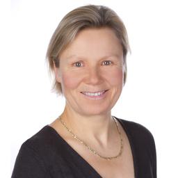 Nikola Knorr - Mensch im Fokus: Mediation, Gestalttherapie, Supervision, Coaching, Yoga - Wiesbaden