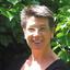 Susanne Schwandt - Bremen