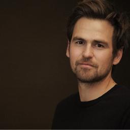 Tobias Geipel's profile picture