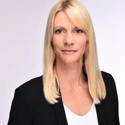 Insa Helmholz's profile picture