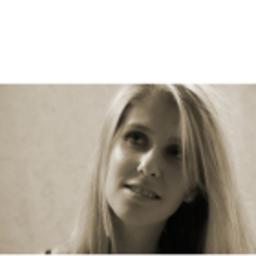 Susanne Baumann's profile picture
