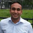 Kashif Hussain - Siena