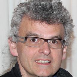 Ingbert Schmid's profile picture