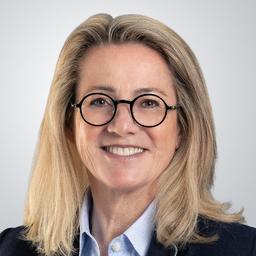Petra Berger's profile picture