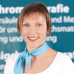 Cornelia Pahlke's profile picture