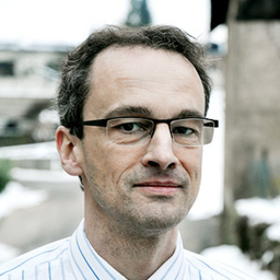 Thomas Bückemeyer - EDV-Beratung Bückemeyer - Meinerzhagen