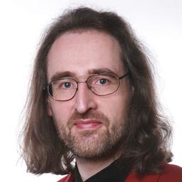 Alexander Freudenberg