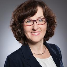 Renata Gulde