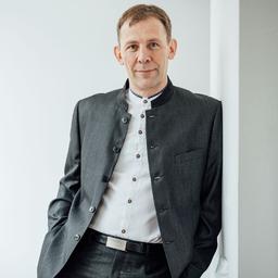 Heiko Hilscher