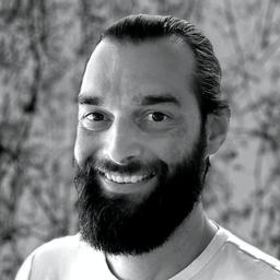 Dipl.-Ing. Philipp Litzenberger - Litzenberger Engineering - Hamburg