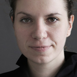 Kristin Lewitzka - designaffairs GmbH - München