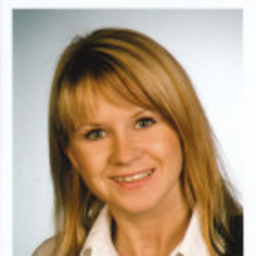 Elvira Braunagel 's profile picture