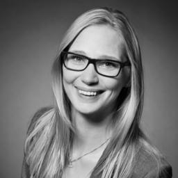 Corinna Hanselmann's profile picture