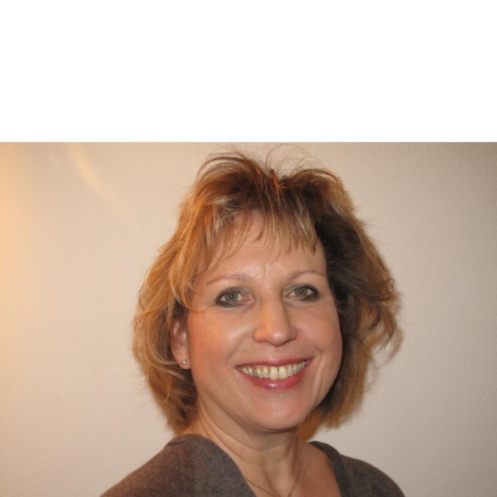 Sabine Berger In Der Personensuche Von Das Telefonbuch