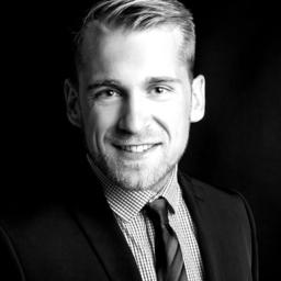 Ing. Mirko Franz - Groth-Bau GmbH - Buchholz in der Nordheide