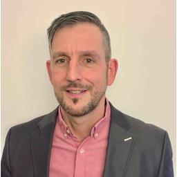 Thomas Kaiser-Hofmann - Mathys Orthopädie GmbH - Hermsdorf