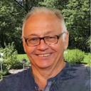Wolfgang Stadler - Leobendorf