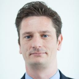 Berthold Allgeier López's profile picture