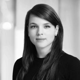 Anna Anderke's profile picture