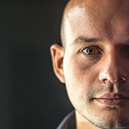 Mario Turibio's profile picture