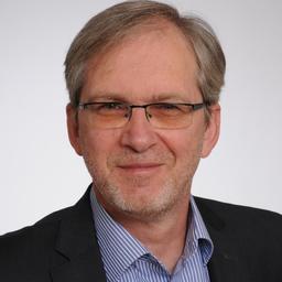 Roland Stiller - Apollo-Optik Holding GmbH & Co.KG - Zirndorf