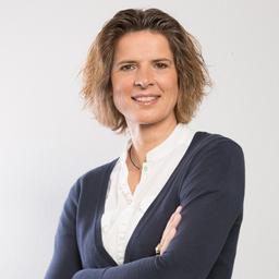 Manuela Rimpler-Weller - mps public solutions gmbh - Koblenz