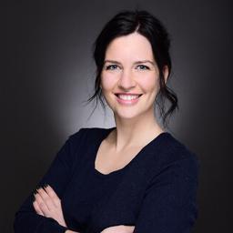 Lisa Petersen - Christian-Albrecht-Universität - Büdelsdorf