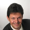 Joachim Jahn - Darmstadt