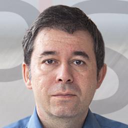 Petru Stendl - InterGrafos - Kernen im Remstal