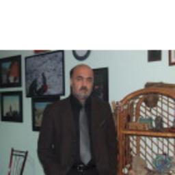 Oğuz Erbay Şaşihüseyinoğlu - mediaon6 - Bursa