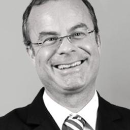 Oliver Aschwanden - KMU Beratungen GmbH - Hinterkappelen