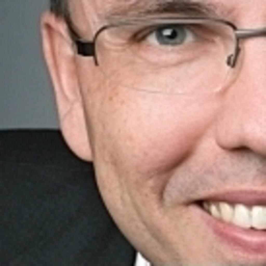 Joerg Pechau's profile picture
