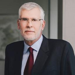 Stuart Bollefer - Aird & Berlis LLP - Toronto